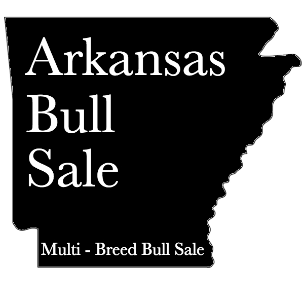 arkansas-bull-sale-multi-breed-bull-sale-logo